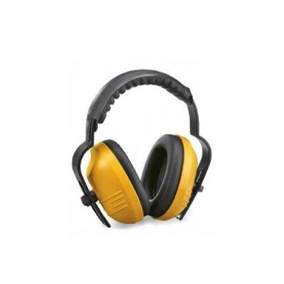Vito Earmuff Yellow
