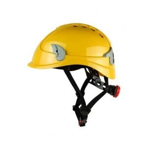 AlpinPLUS Yellow