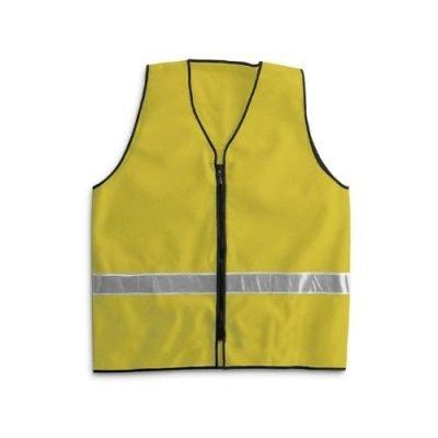Economic Safety Vest