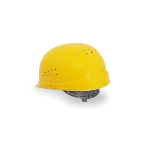 Proguard Bump Cap 1