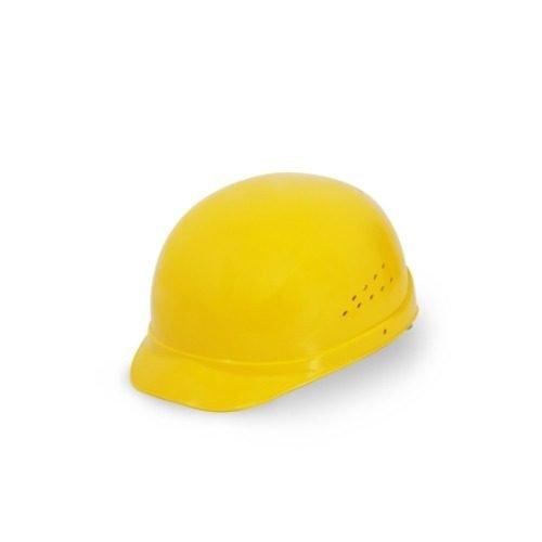 Proguard Bump Cap 2