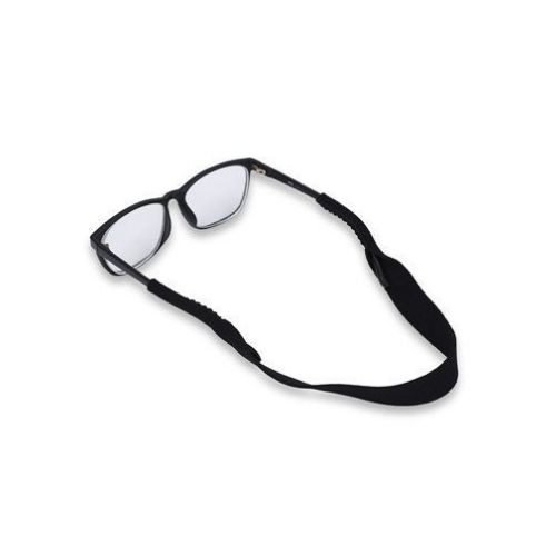 Sunglass Neck Strap