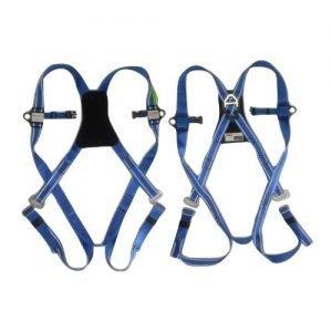 Swelock Lightweight Body Harness