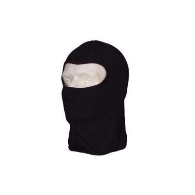 Ninja Mask Black