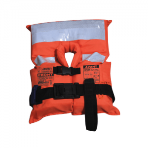 Advanced Infant SOLAS Life Jacket
